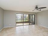 7793 Point Vicente Ct - Photo 10
