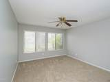 7793 Point Vicente Ct - Photo 12