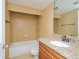 7793 Point Vicente Ct - Photo 13