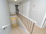 7793 Point Vicente Ct - Photo 14