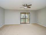 7793 Point Vicente Ct - Photo 15