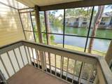 7793 Point Vicente Ct - Photo 16