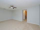 7793 Point Vicente Ct - Photo 17