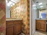 7793 Point Vicente Ct - Photo 18
