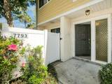 7793 Point Vicente Ct - Photo 2