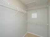 7793 Point Vicente Ct - Photo 20