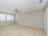7793 Point Vicente Ct - Photo 21