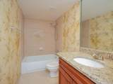 7793 Point Vicente Ct - Photo 22