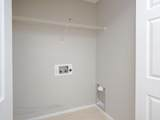 7793 Point Vicente Ct - Photo 23