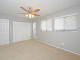 7793 Point Vicente Ct - Photo 24