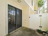 7793 Point Vicente Ct - Photo 3