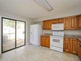 7793 Point Vicente Ct - Photo 4