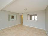 7793 Point Vicente Ct - Photo 8