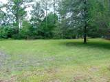 54273 Roy Booth Rd - Photo 1