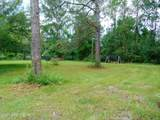 54273 Roy Booth Rd - Photo 2