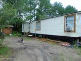 54273 Roy Booth Rd - Photo 4