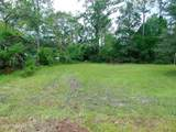 54273 Roy Booth Rd - Photo 5