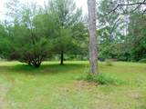 54273 Roy Booth Rd - Photo 6