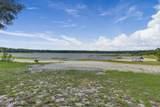 6790 Spring Lake Rd - Photo 33