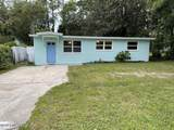 7138 Wiley Rd - Photo 1