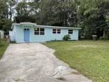 7138 Wiley Rd - Photo 3