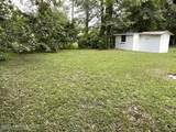 7138 Wiley Rd - Photo 32
