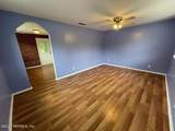 7138 Wiley Rd - Photo 5