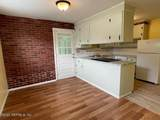 7138 Wiley Rd - Photo 8