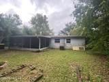 5204 Acoma Ave - Photo 17