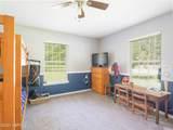 45246 Stratton Rd - Photo 23