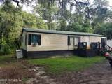 8118 County Line Rd - Photo 1
