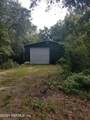 8118 County Line Rd - Photo 3