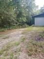 8118 County Line Rd - Photo 4