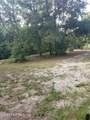 8118 County Line Rd - Photo 5
