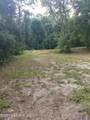 8118 County Line Rd - Photo 6