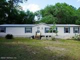 139 Old Peniel Rd - Photo 1