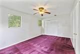 7423 Pine Acres Crt Ct - Photo 14