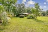 7423 Pine Acres Crt Ct - Photo 16