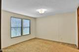 45611 Musslewhite Rd - Photo 10