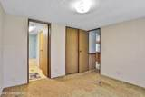 45611 Musslewhite Rd - Photo 11