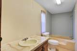 45611 Musslewhite Rd - Photo 12