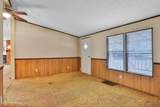 45611 Musslewhite Rd - Photo 14