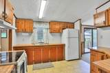 45611 Musslewhite Rd - Photo 15