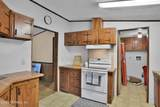45611 Musslewhite Rd - Photo 16
