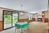 45611 Musslewhite Rd - Photo 17
