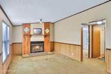 45611 Musslewhite Rd - Photo 18