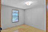 45611 Musslewhite Rd - Photo 19
