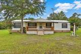 45611 Musslewhite Rd - Photo 2