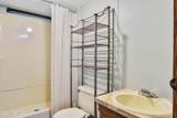 45611 Musslewhite Rd - Photo 20