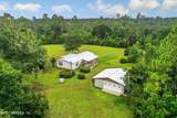 45611 Musslewhite Rd - Photo 23